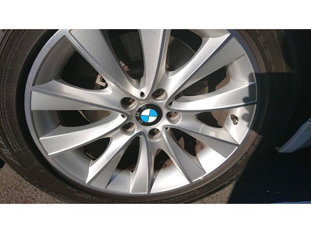 「BMW」「BMW」「セダン」「鹿児島県」の中古車19