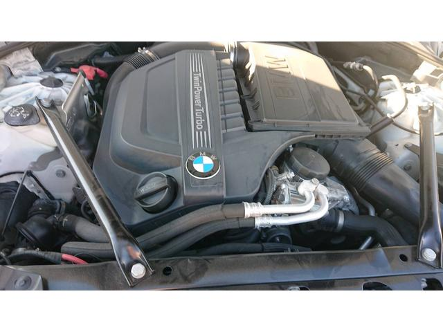 「BMW」「BMW」「セダン」「鹿児島県」の中古車20