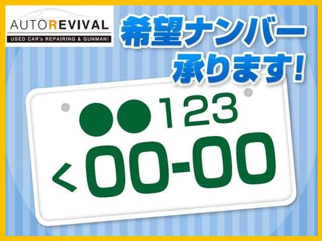 Sツーリングセレクション 1年無料保証 8型ワイドHDDナビ(19枚目)