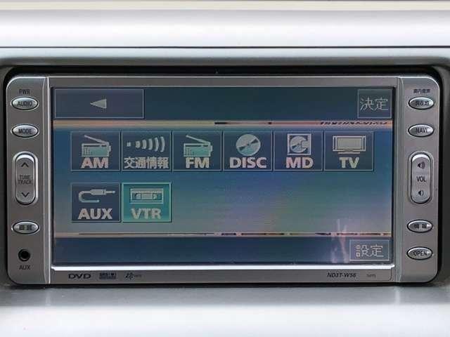 X 全国対応1年無料保証 両側電動スライドドア フリップダウンモニター フルセグTV ナビ バックカメラ 8人乗り(16枚目)