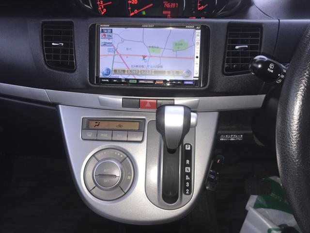 「ダイハツ」「ムーヴ」「コンパクトカー」「福岡県」の中古車13