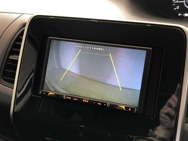 X Vセレクション ETC ナビ 両側電動スライドドア(15枚目)