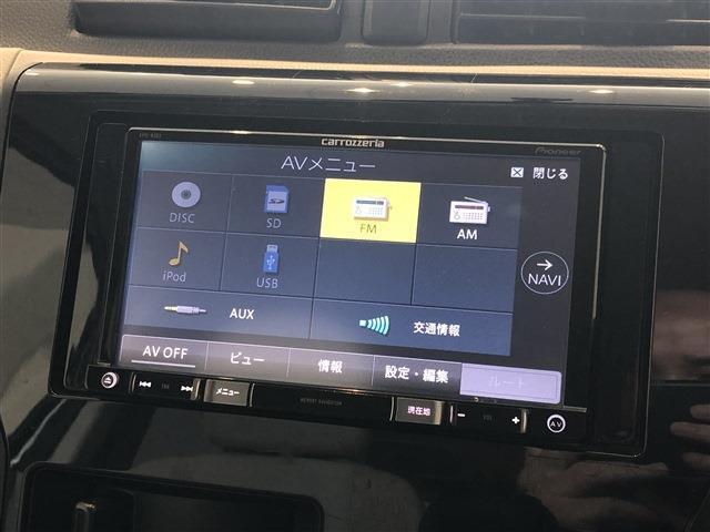 S ナビ ETC アイドリングストップ キーレス ABS(11枚目)