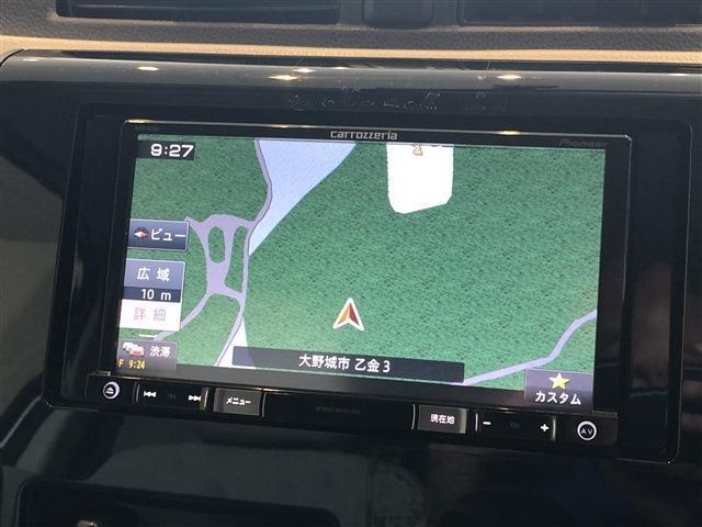 S ナビ ETC アイドリングストップ キーレス ABS(4枚目)