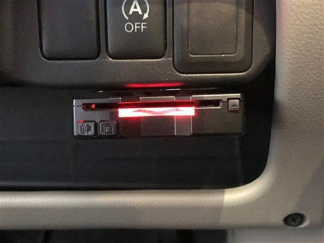 S ナビ ETC アイドリングストップ キーレス ABS(12枚目)