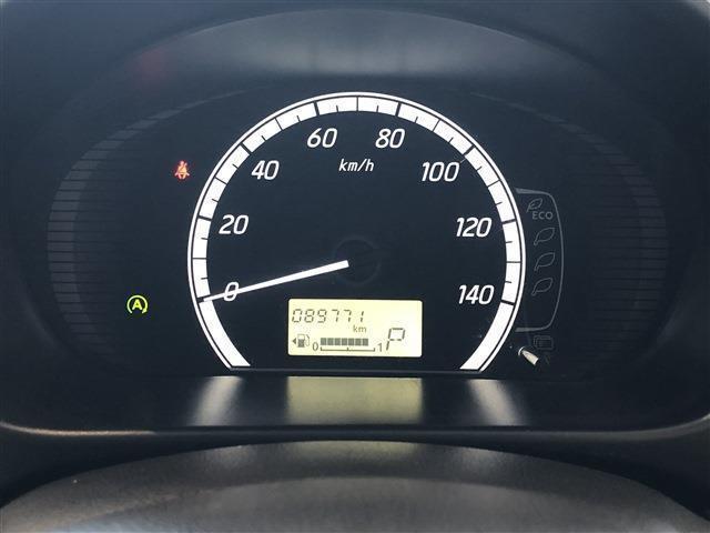 S ナビ ETC アイドリングストップ キーレス ABS(15枚目)