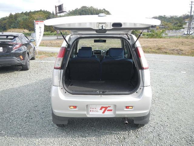 「スズキ」「Kei」「コンパクトカー」「熊本県」の中古車8