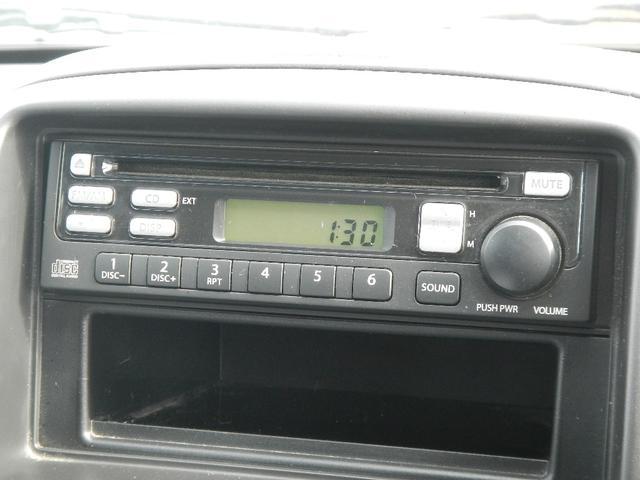 「スズキ」「Kei」「コンパクトカー」「熊本県」の中古車19