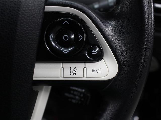 Sセーフティプラス 1年保証 フルセグ DVD再生 ミュージックプレイヤー接続可 バックカメラ 衝突被害軽減システム ETC LEDヘッドランプ アイドリングストップ(13枚目)