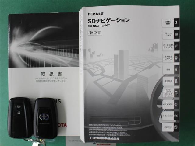 Sセーフティプラス 1年保証 フルセグ DVD再生 ミュージックプレイヤー接続可 バックカメラ 衝突被害軽減システム ETC LEDヘッドランプ アイドリングストップ(21枚目)