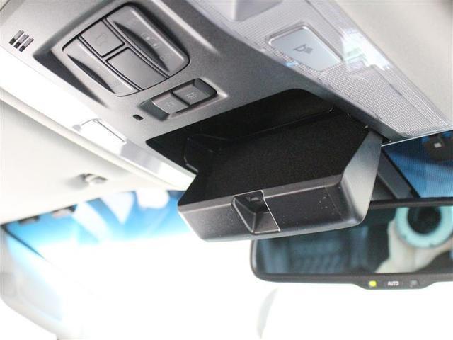 2.5Z Gエディション 1年保証 フルセグ DVD再生 ミュージックプレイヤー接続可 後席モニター バックカメラ ETC 両側電動スライド LEDヘッドランプ 乗車定員 7人  3列シート ワンオーナー フルエアロ 記録簿(15枚目)
