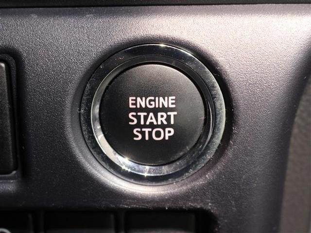 ZS 煌 1年保証 衝突被害軽減システム 両側電動スライド LEDヘッドランプ ウオークスルー 乗車定員7人 3列シート ワンオーナー フルエアロ アイドリングストップ(8枚目)