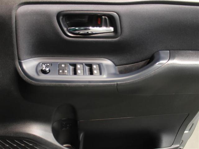 ZS 煌 1年保証 衝突被害軽減システム 両側電動スライド LEDヘッドランプ ウオークスルー 乗車定員7人 3列シート ワンオーナー フルエアロ アイドリングストップ(15枚目)
