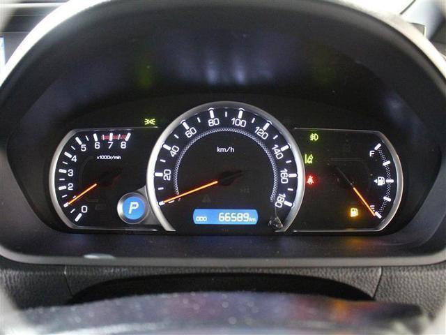 ZS 煌 1年保証 衝突被害軽減システム 両側電動スライド LEDヘッドランプ ウオークスルー 乗車定員7人 3列シート ワンオーナー フルエアロ アイドリングストップ(16枚目)