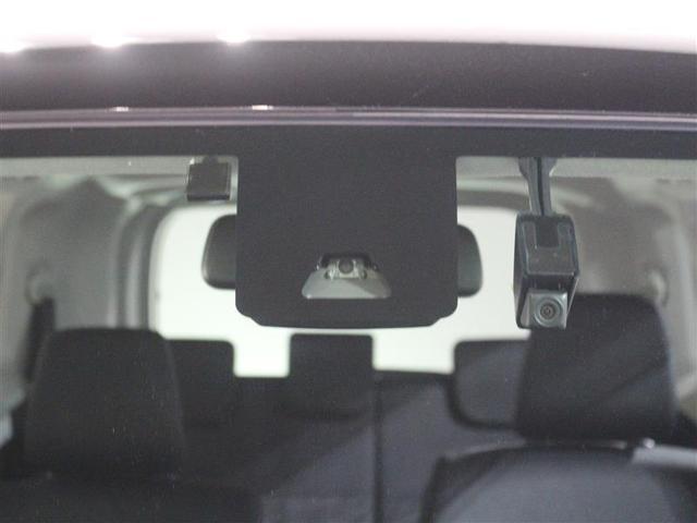 カスタムG-T 1年保証 フルセグ DVD再生 ミュージックプレイヤー接続可 バックカメラ 衝突被害軽減システム ETC ドラレコ 両側電動スライド LEDヘッドランプ ワンオーナー 記録簿 アイドリングストップ(11枚目)