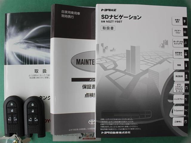 カスタムG-T 1年保証 フルセグ DVD再生 ミュージックプレイヤー接続可 バックカメラ 衝突被害軽減システム ETC ドラレコ 両側電動スライド LEDヘッドランプ ワンオーナー 記録簿 アイドリングストップ(21枚目)