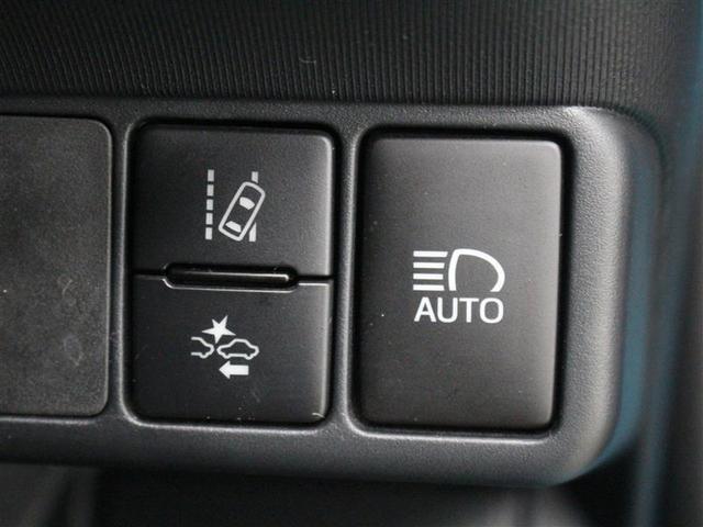 クロスオーバー 1年保証 フルセグ DVD再生 ミュージックプレイヤー接続可 バックカメラ 衝突被害軽減システム ETC LEDヘッドランプ アイドリングストップ(12枚目)