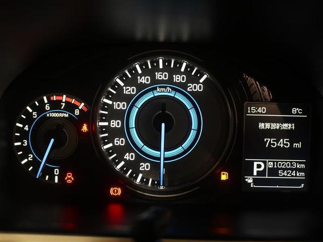 ハイブリッドMX 1年保証 フルセグ メモリーナビ DVD再生 ミュージックプレイヤー接続可 衝突被害軽減システム ETC 記録簿 アイドリングストップ(16枚目)
