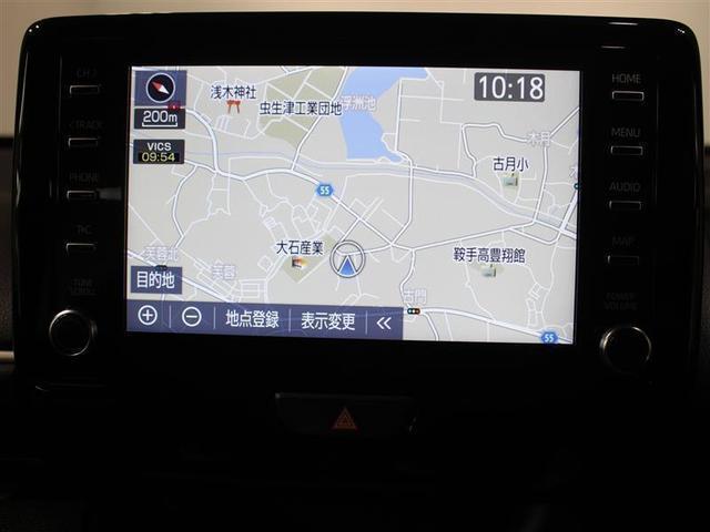 Z 1年保証 ミュージックプレイヤー接続可 バックカメラ 衝突被害軽減システム ETC LEDヘッドランプ(8枚目)