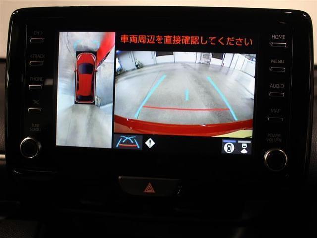 Z 1年保証 ミュージックプレイヤー接続可 バックカメラ 衝突被害軽減システム ETC LEDヘッドランプ(9枚目)