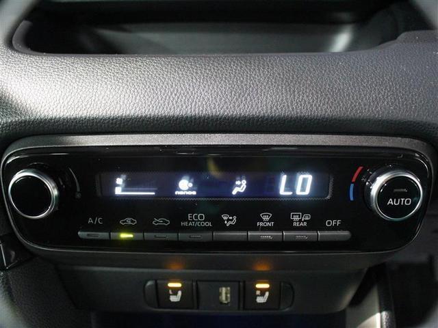 Z 1年保証 ミュージックプレイヤー接続可 バックカメラ 衝突被害軽減システム ETC LEDヘッドランプ(13枚目)