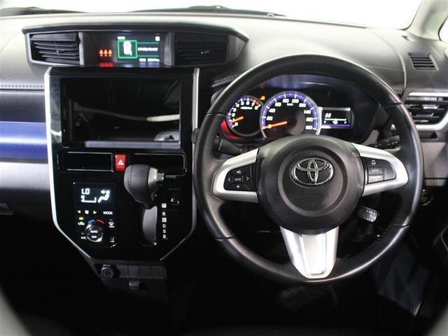 カスタムG S 1年保証 衝突被害軽減システム 両側電動スライド LEDヘッドランプ アイドリングストップ(6枚目)