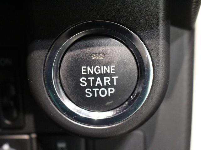 カスタムG S 1年保証 衝突被害軽減システム 両側電動スライド LEDヘッドランプ アイドリングストップ(7枚目)