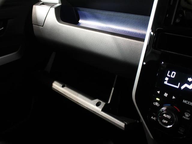 カスタムG S 1年保証 衝突被害軽減システム 両側電動スライド LEDヘッドランプ アイドリングストップ(13枚目)