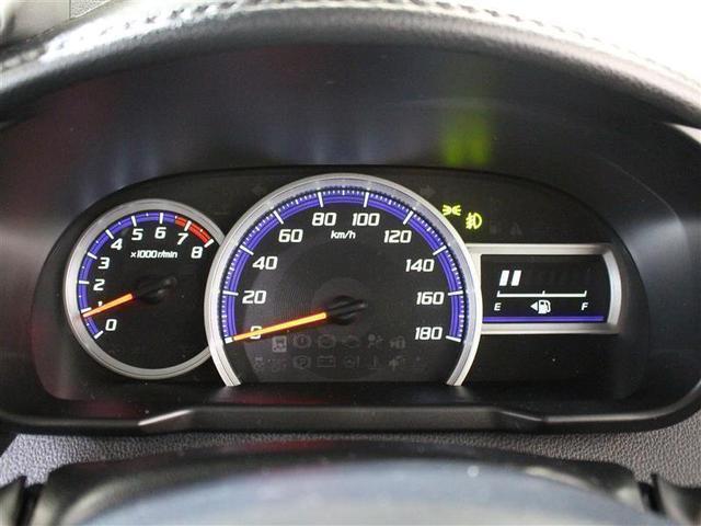 カスタムG S 1年保証 衝突被害軽減システム 両側電動スライド LEDヘッドランプ アイドリングストップ(15枚目)