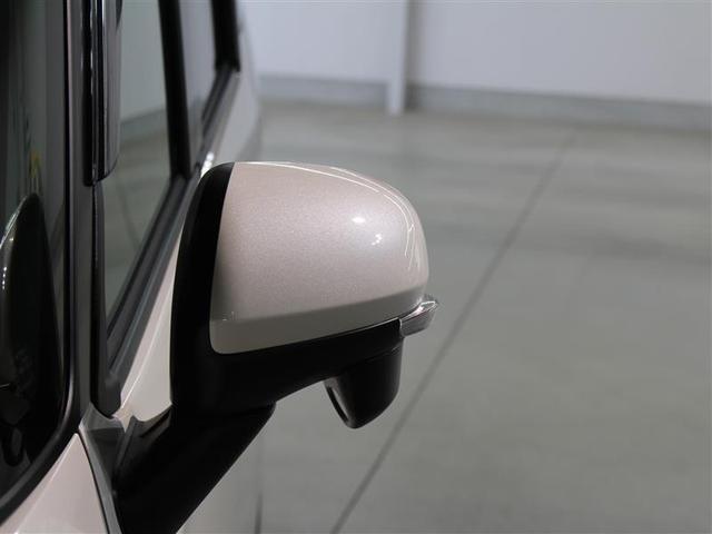 カスタムG S 1年保証 衝突被害軽減システム 両側電動スライド LEDヘッドランプ アイドリングストップ(17枚目)