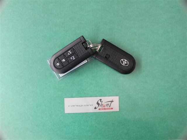 カスタムG S 1年保証 衝突被害軽減システム 両側電動スライド LEDヘッドランプ アイドリングストップ(21枚目)