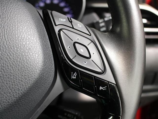 S LEDエディション 1年保証 フルセグ DVD再生 ミュージックプレイヤー接続可 バックカメラ 衝突被害軽減システム ETC LEDヘッドランプ ワンオーナー 記録簿 アイドリングストップ(12枚目)