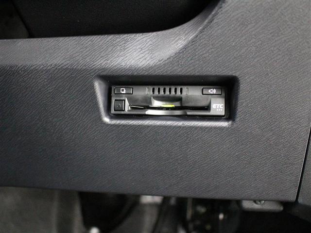 Sスタイルブラック 1年保証 フルセグ DVD再生 ミュージックプレイヤー接続可 バックカメラ 衝突被害軽減システム ETC アイドリングストップ(10枚目)