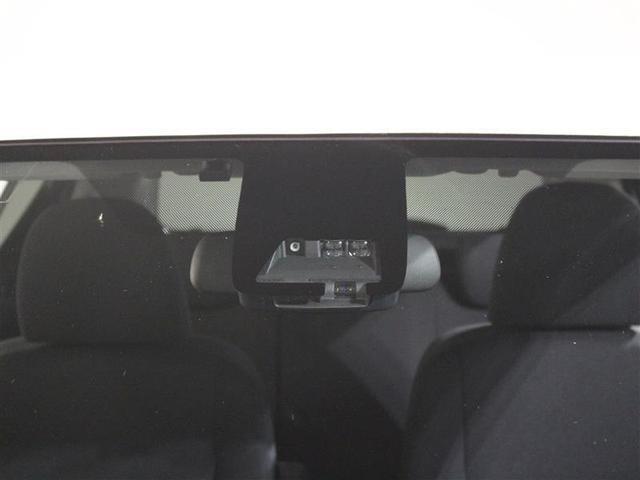Sスタイルブラック 1年保証 フルセグ DVD再生 ミュージックプレイヤー接続可 バックカメラ 衝突被害軽減システム ETC アイドリングストップ(12枚目)
