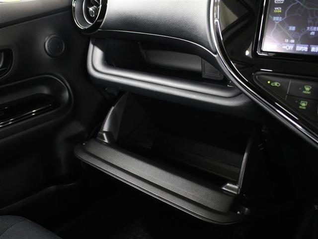 Sスタイルブラック 1年保証 フルセグ DVD再生 ミュージックプレイヤー接続可 バックカメラ 衝突被害軽減システム ETC アイドリングストップ(15枚目)