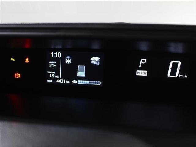Sスタイルブラック 1年保証 フルセグ DVD再生 ミュージックプレイヤー接続可 バックカメラ 衝突被害軽減システム ETC アイドリングストップ(16枚目)