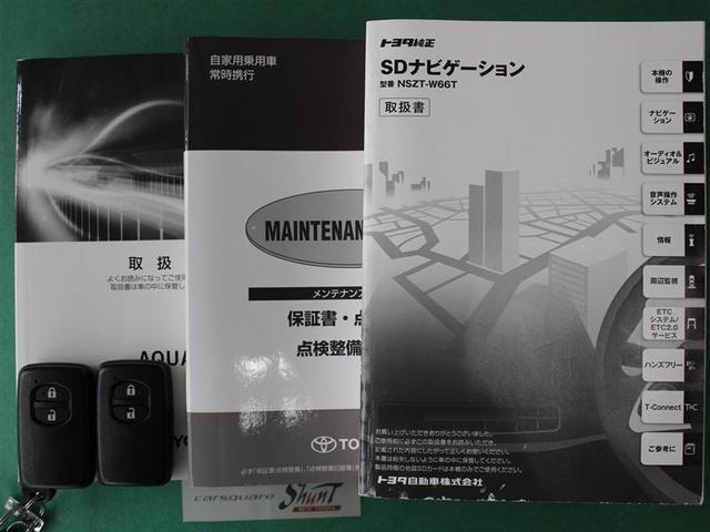 Sスタイルブラック 1年保証 フルセグ DVD再生 ミュージックプレイヤー接続可 バックカメラ 衝突被害軽減システム ETC アイドリングストップ(21枚目)