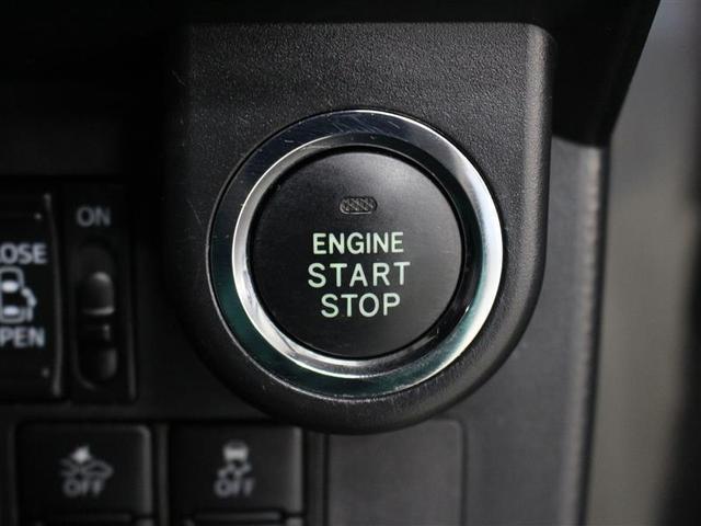 カスタムG 1年保証 フルセグ メモリーナビ DVD再生 ミュージックプレイヤー接続可 バックカメラ 衝突被害軽減システム ドラレコ 両側電動スライド LEDランプ ワンオーナー 記録簿 アイドリングストップ(8枚目)