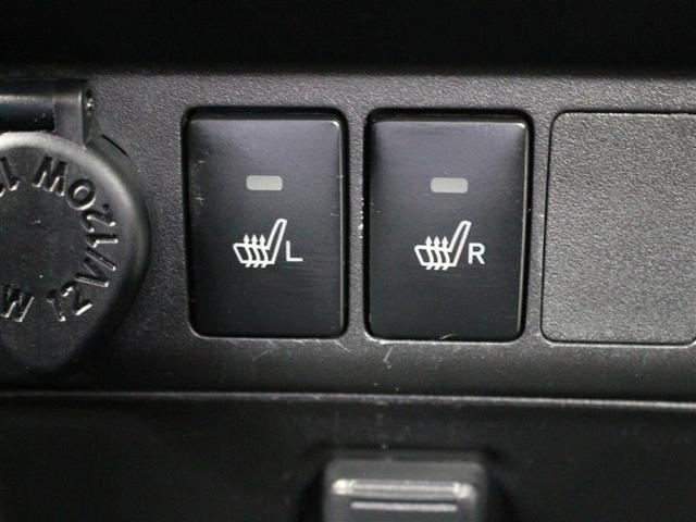 カスタムG 1年保証 フルセグ メモリーナビ DVD再生 ミュージックプレイヤー接続可 バックカメラ 衝突被害軽減システム ドラレコ 両側電動スライド LEDランプ ワンオーナー 記録簿 アイドリングストップ(10枚目)