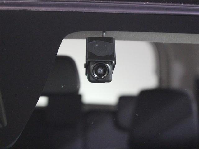 カスタムG 1年保証 フルセグ メモリーナビ DVD再生 ミュージックプレイヤー接続可 バックカメラ 衝突被害軽減システム ドラレコ 両側電動スライド LEDランプ ワンオーナー 記録簿 アイドリングストップ(11枚目)