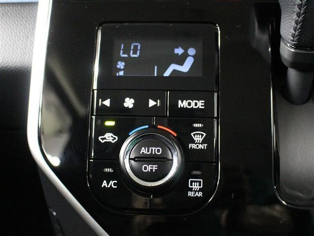 カスタムG 1年保証 フルセグ メモリーナビ DVD再生 ミュージックプレイヤー接続可 バックカメラ 衝突被害軽減システム ドラレコ 両側電動スライド LEDランプ ワンオーナー 記録簿 アイドリングストップ(12枚目)