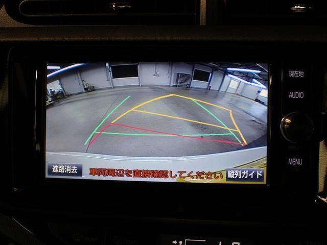 X-アーバン ソリッド 1年保証 フルセグ DVD再生 ミュージックプレイヤー接続可 バックカメラ 衝突被害軽減システム ETC アイドリングストップ(8枚目)