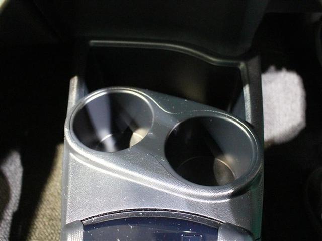 X-アーバン ソリッド 1年保証 フルセグ DVD再生 ミュージックプレイヤー接続可 バックカメラ 衝突被害軽減システム ETC アイドリングストップ(13枚目)