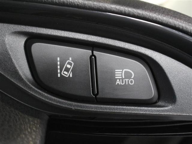 F セーフティーエディションII 1年保証 ワンセグ メモリーナビ ミュージックプレイヤー接続可 衝突被害軽減システム ETC ドラレコ(9枚目)
