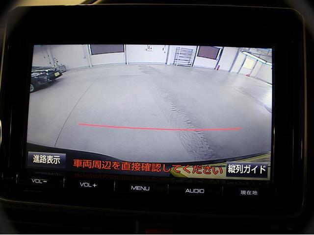 ZS 煌 7ニン 2年保証 SDナビTV 両側電動スライド(6枚目)