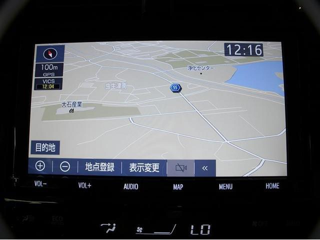 Sツーリングセレクション 2年保証 SDナビ 当社試乗車(5枚目)