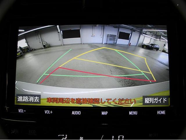Sツーリングセレクション 2年保証 SDナビ 当社試乗車(6枚目)