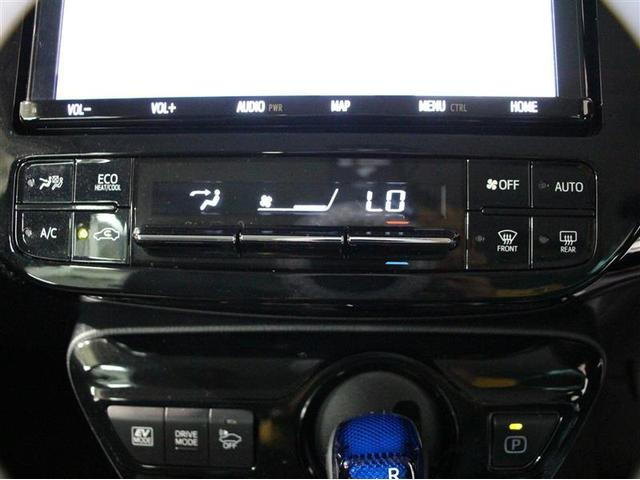 Sツーリングセレクション 2年保証 SDナビ 当社試乗車(11枚目)