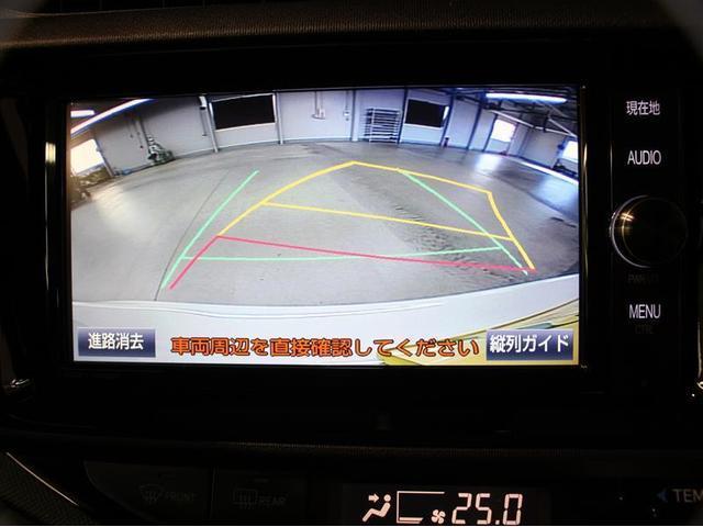 Sスタイルブラック 1年保証 スマートキー Bカメラ ナビ(7枚目)