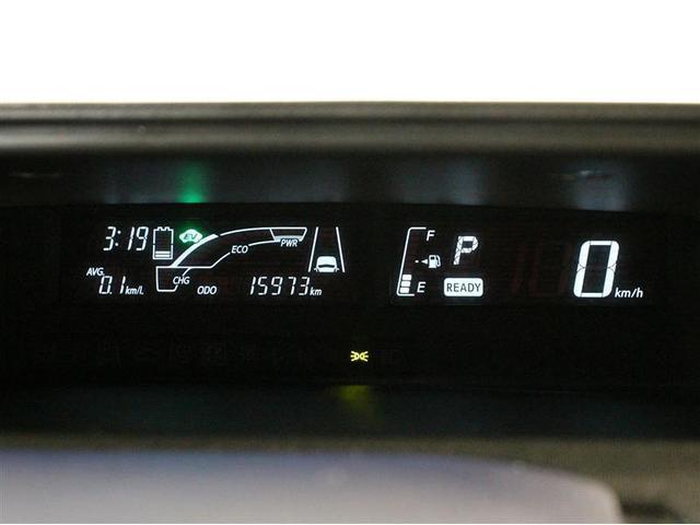 S 1年保証 キーレス メモリーナビ(11枚目)